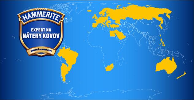 hammerite-worldmap-sk