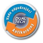 DualTech-SK web product page