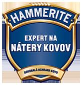 Hammerite Slovakia